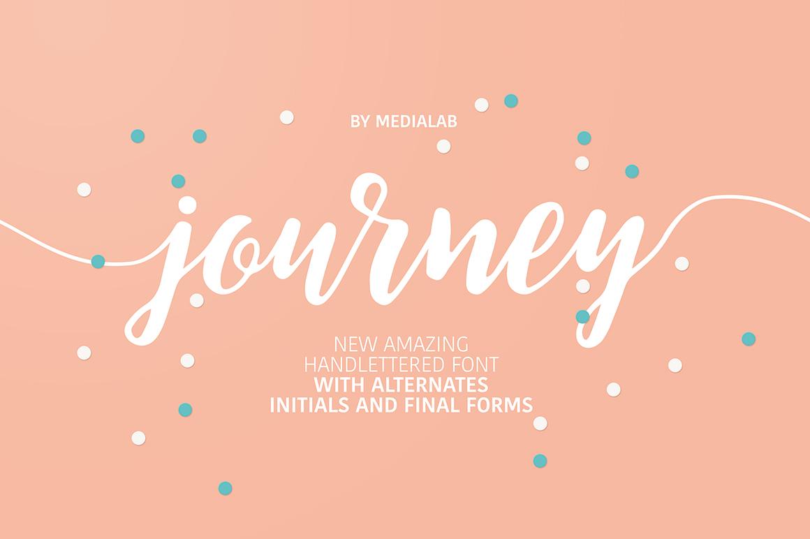 Journey example image 2