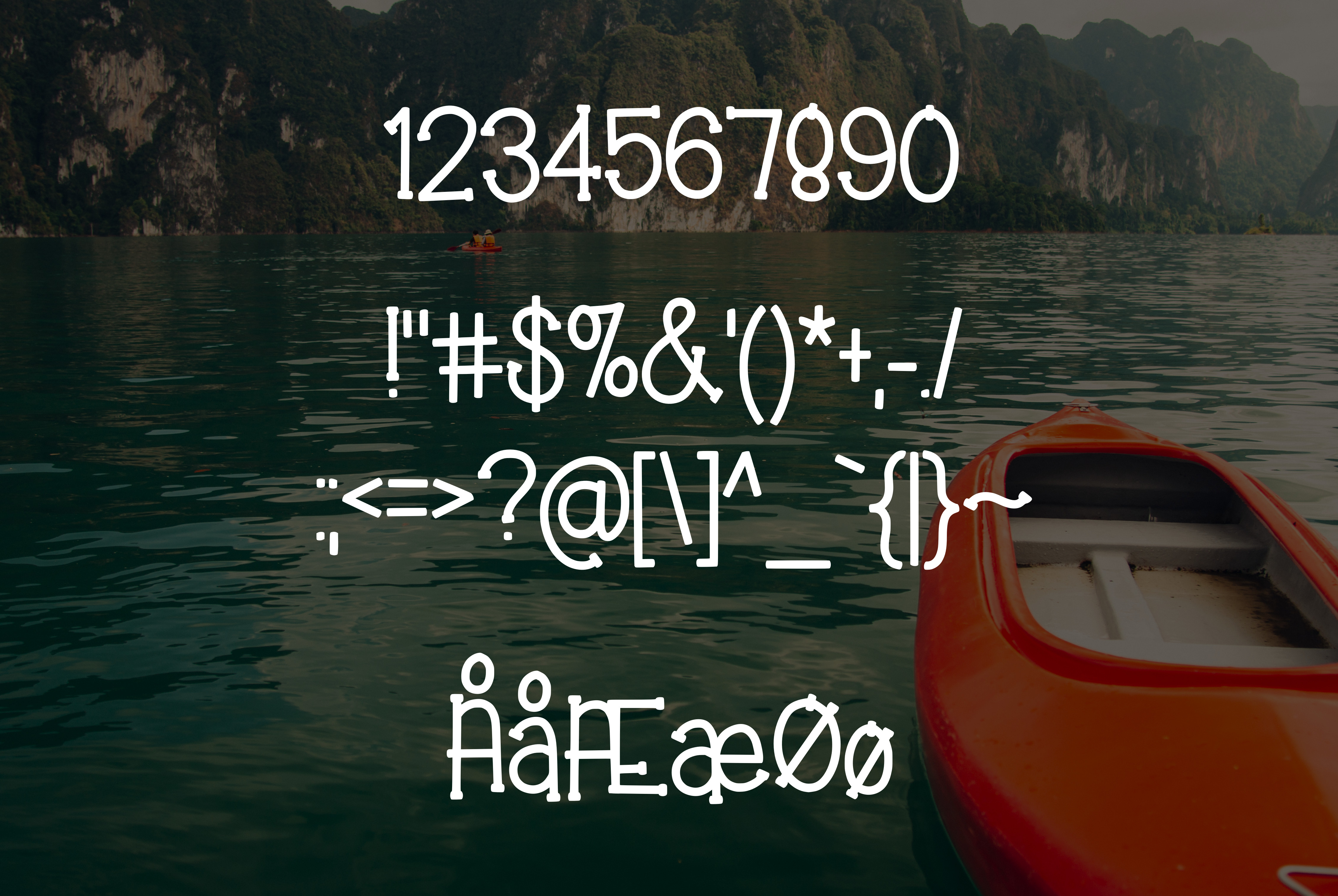 Kayak Adventures example image 3