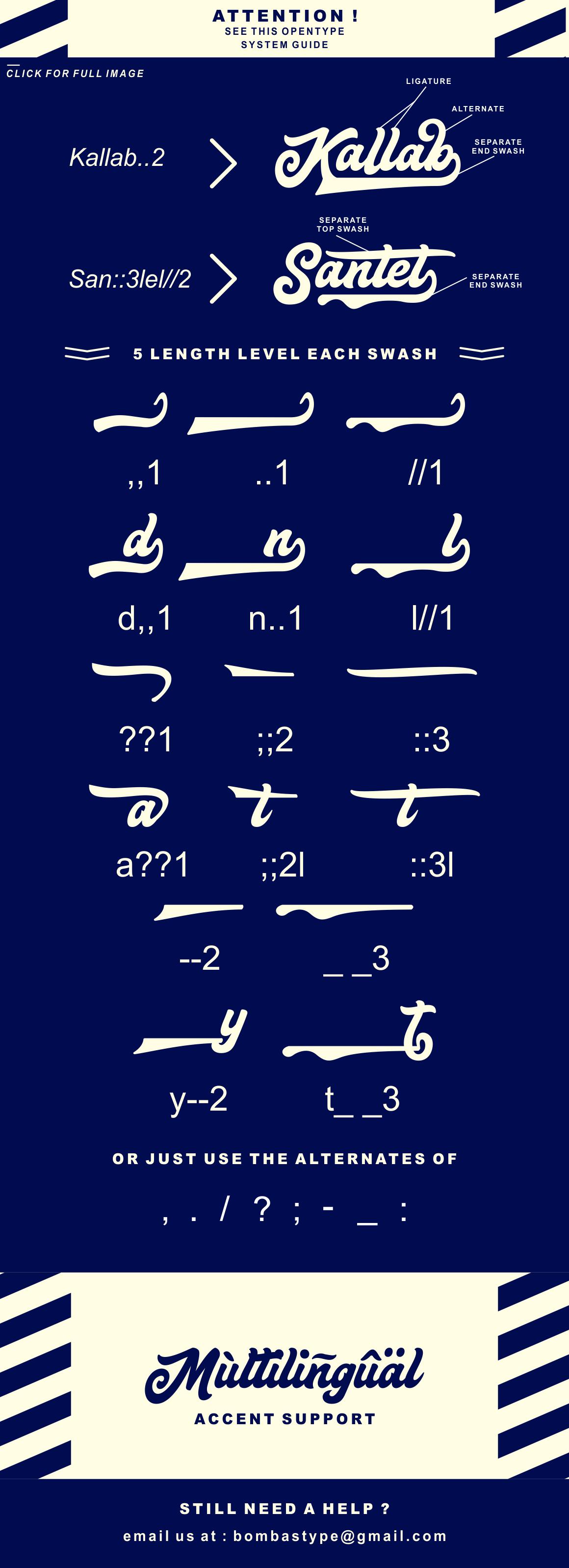 Mattoa example image 12