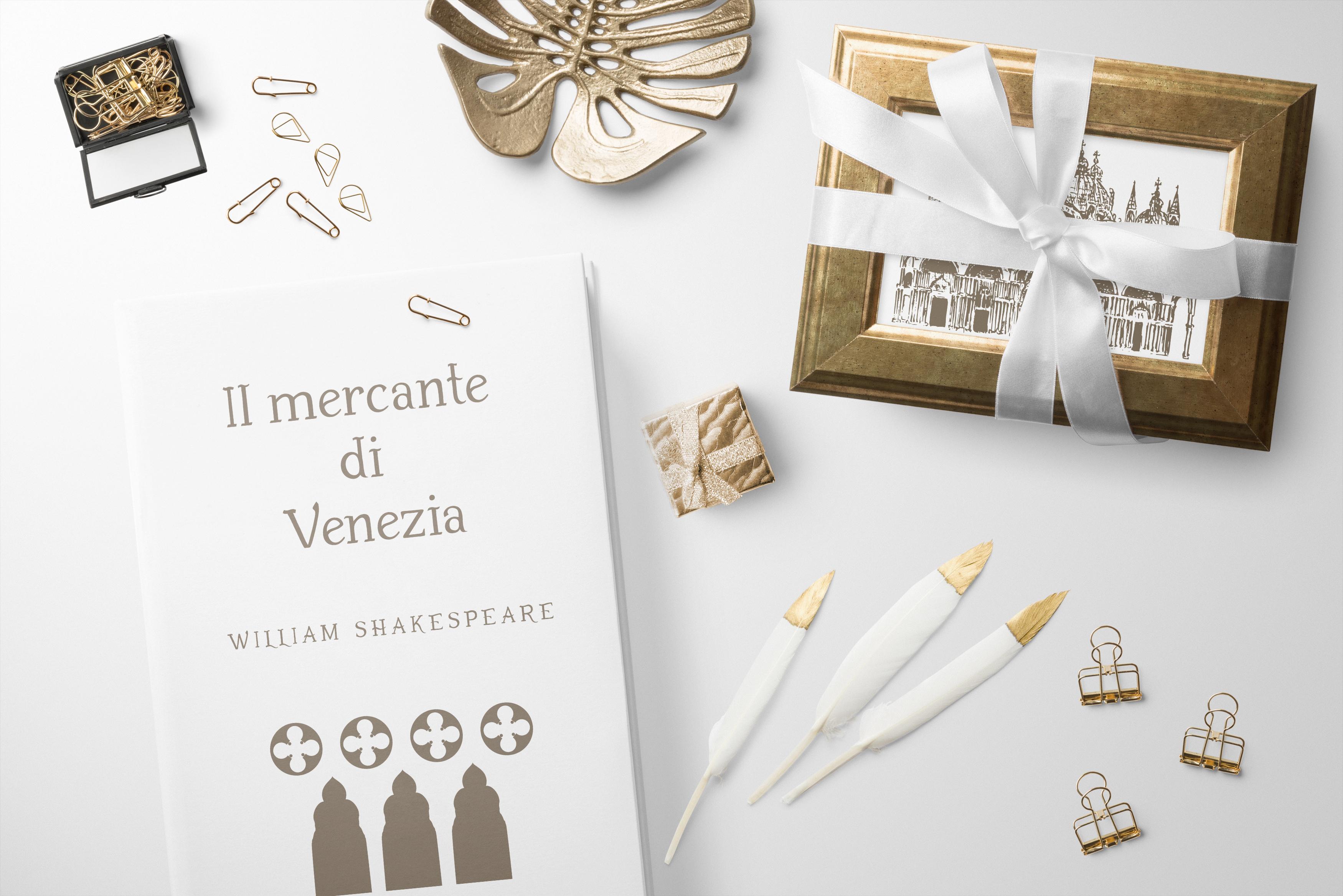 Veneziano example image 4