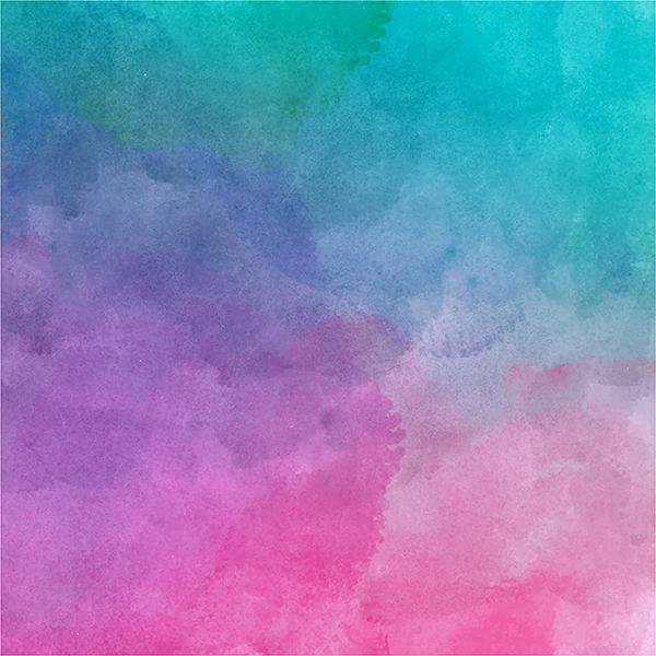 Water color backgroundsbackgroundswat design bundles water color backgroundsbackgroundswater color texturestextureswater colourvector voltagebd Images