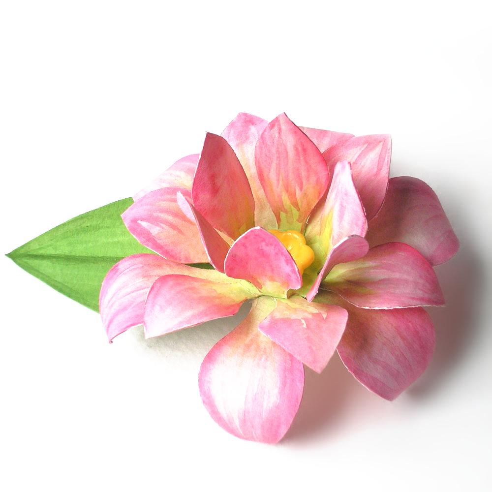 3d lotus flower svg design by risa rock design bundles 3d lotus flower svg design example image 1 izmirmasajfo Images