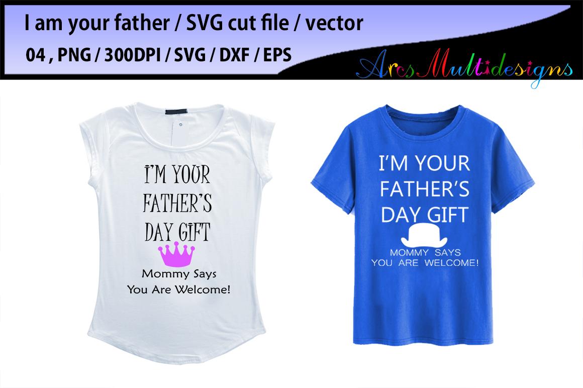 Svg cut file bundle /over 40 plus cut files /print on T shirt / print on pillow / print on toto bag / print on mug / SVG / Eps /Dxf / Png /Jpg example image 11