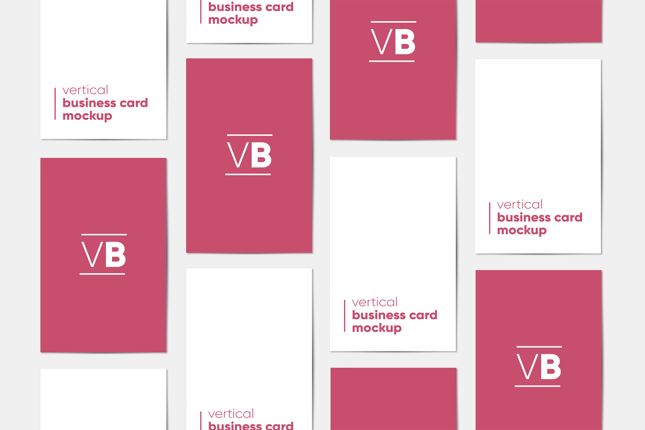 Vertical business card mockup by wildon design bundles vertical business card mockup example image 10 colourmoves