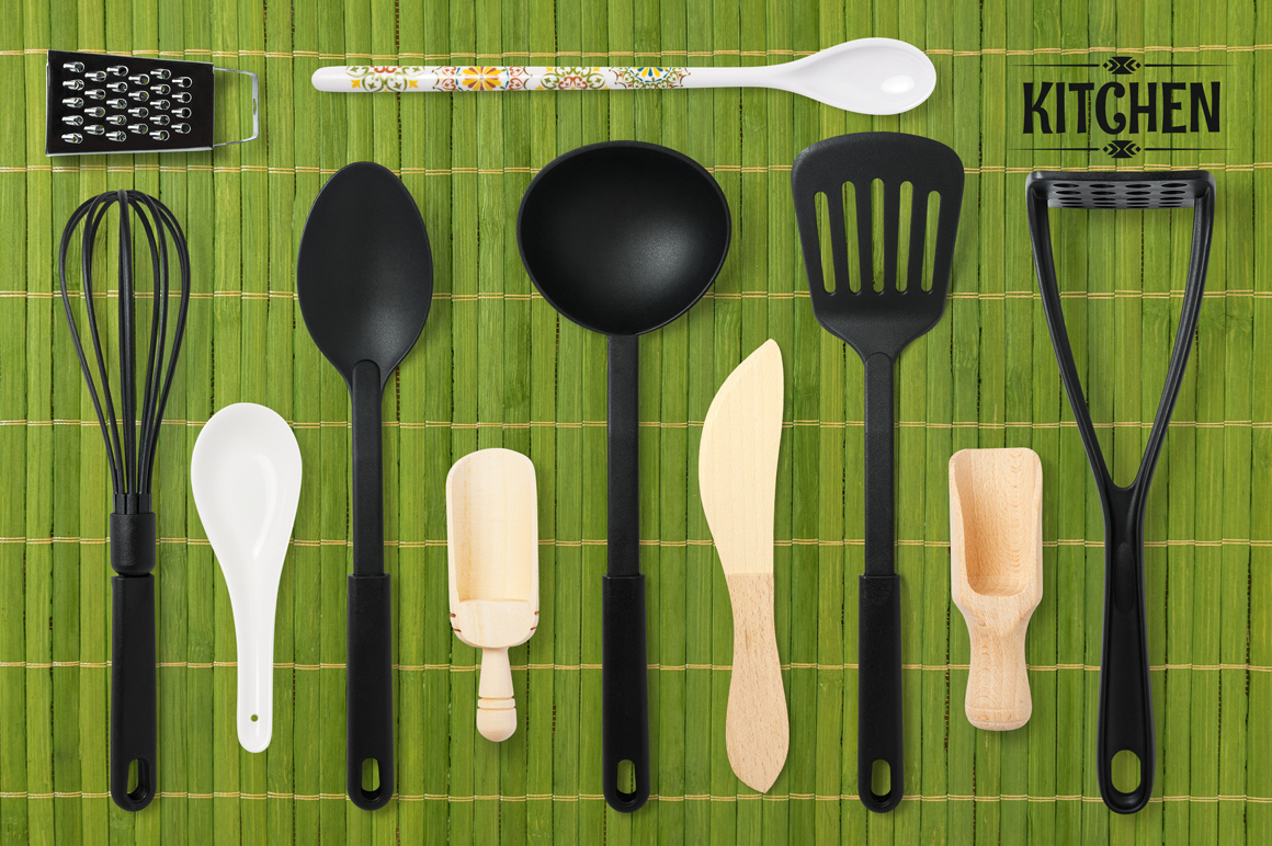 Isolated Food Items Vol.16 example image 2