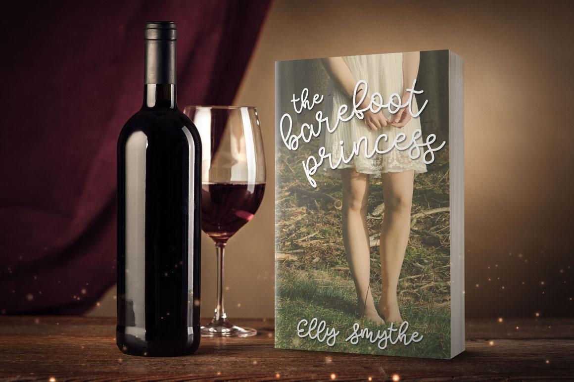 Bobbles - idea - book cover