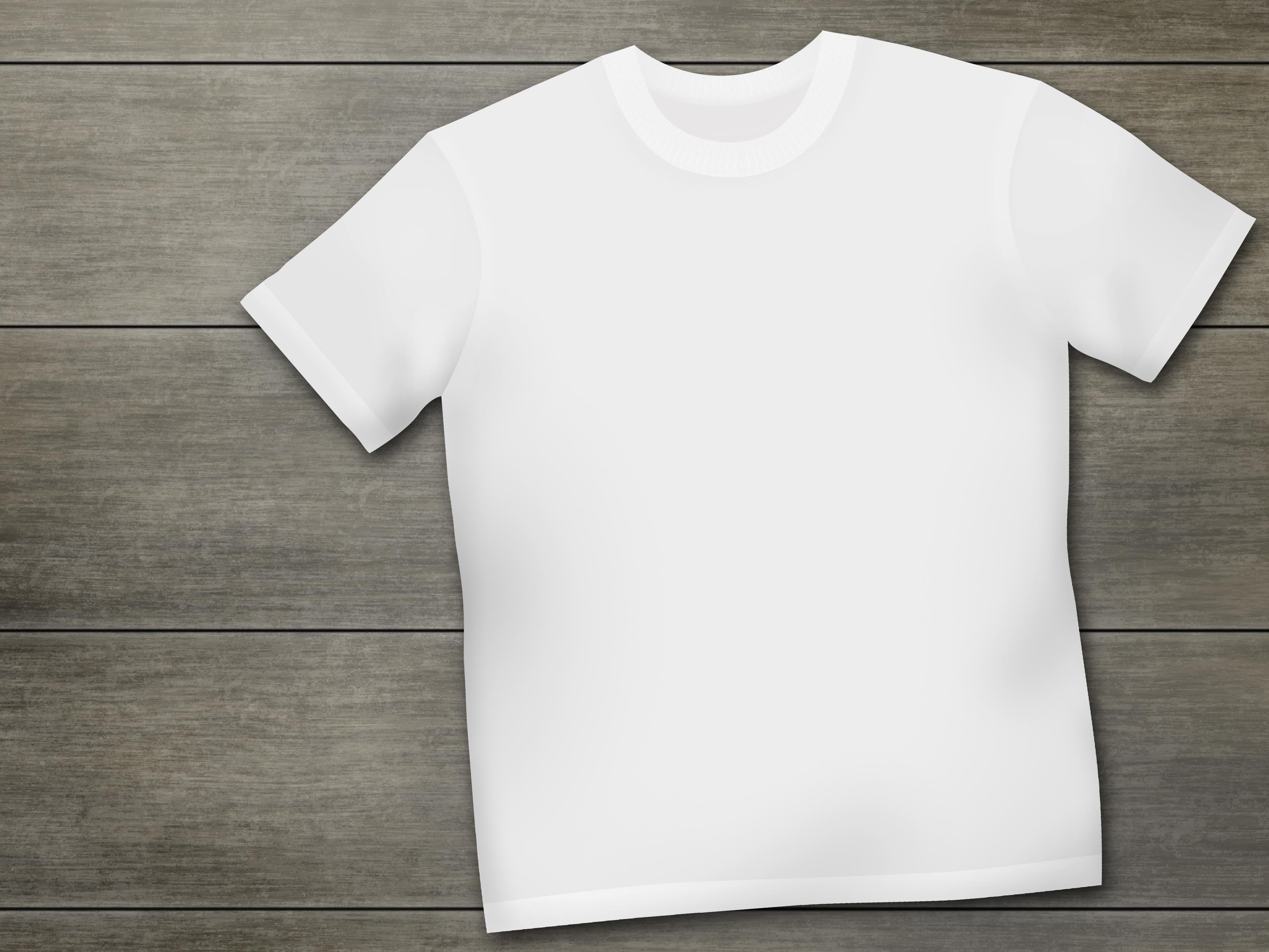 Kids T Shirt Mockup Product Mockup By Design Bundles