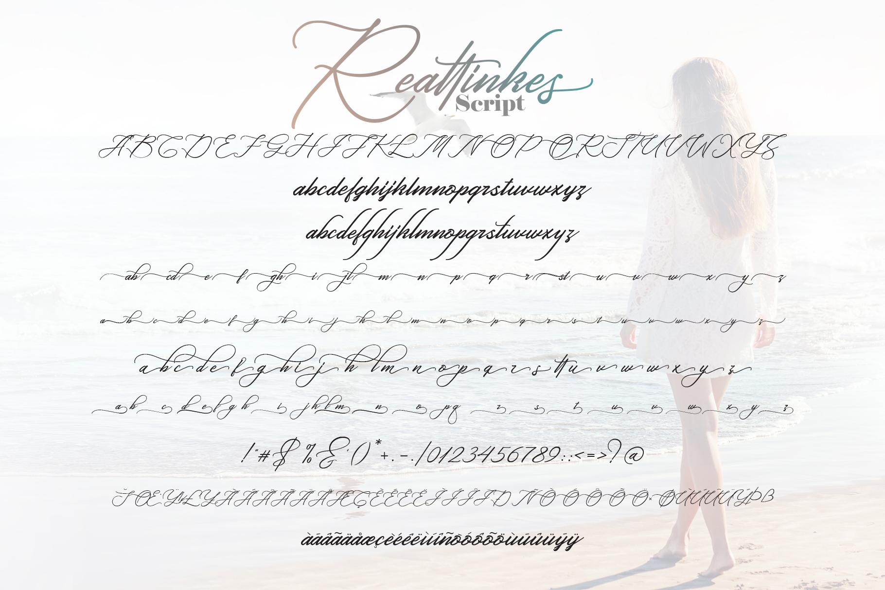 Reattinkes  example image 8
