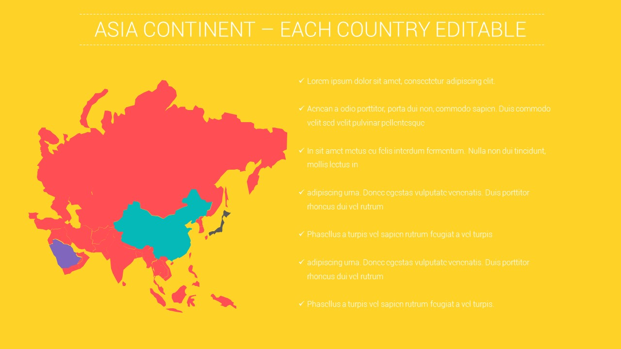 Smart world map infographics by renure design bundles smart world map infographics example image 10 gumiabroncs Image collections