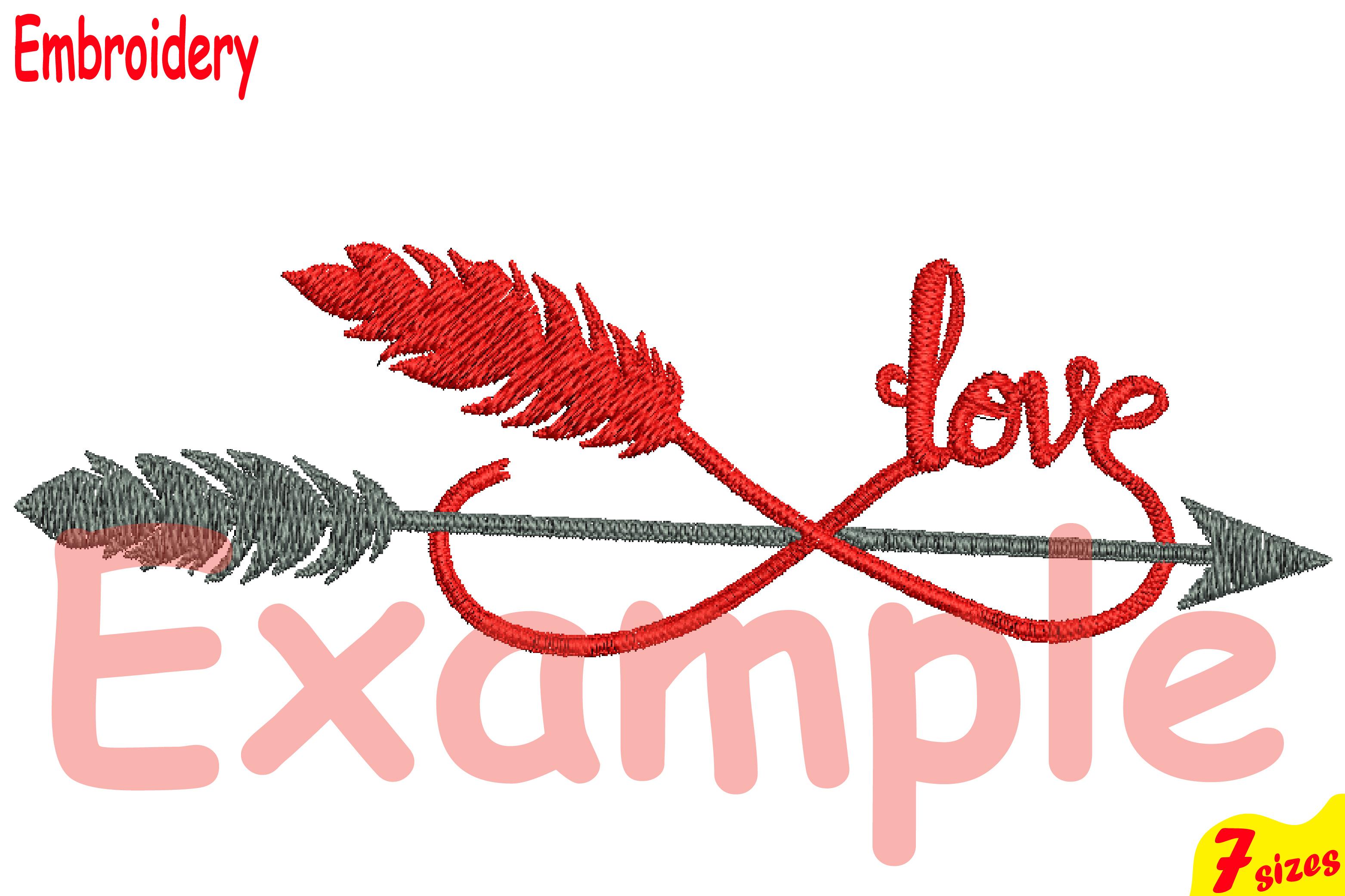 image stock infinity love shutterstock vector symbol