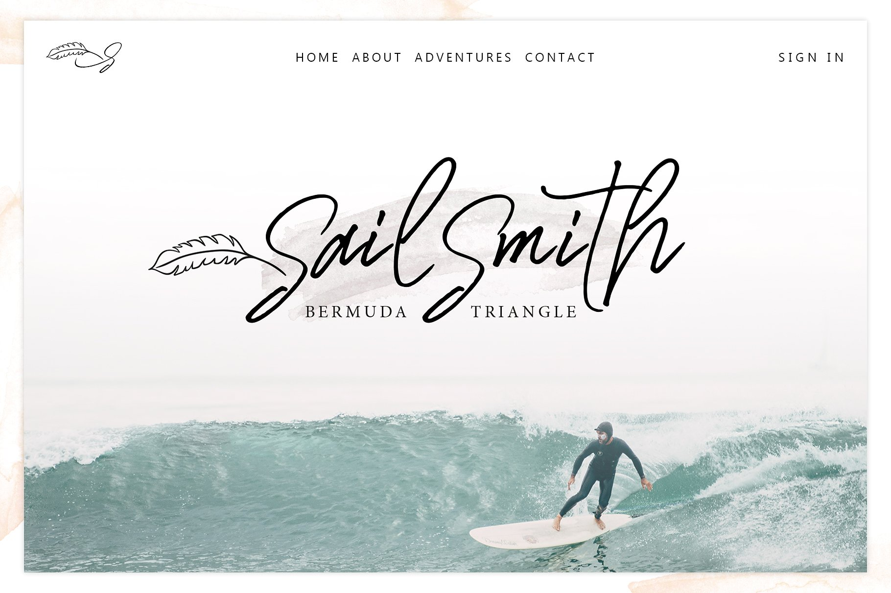 $4 For Fonts Collections (Limited Time) example image 4