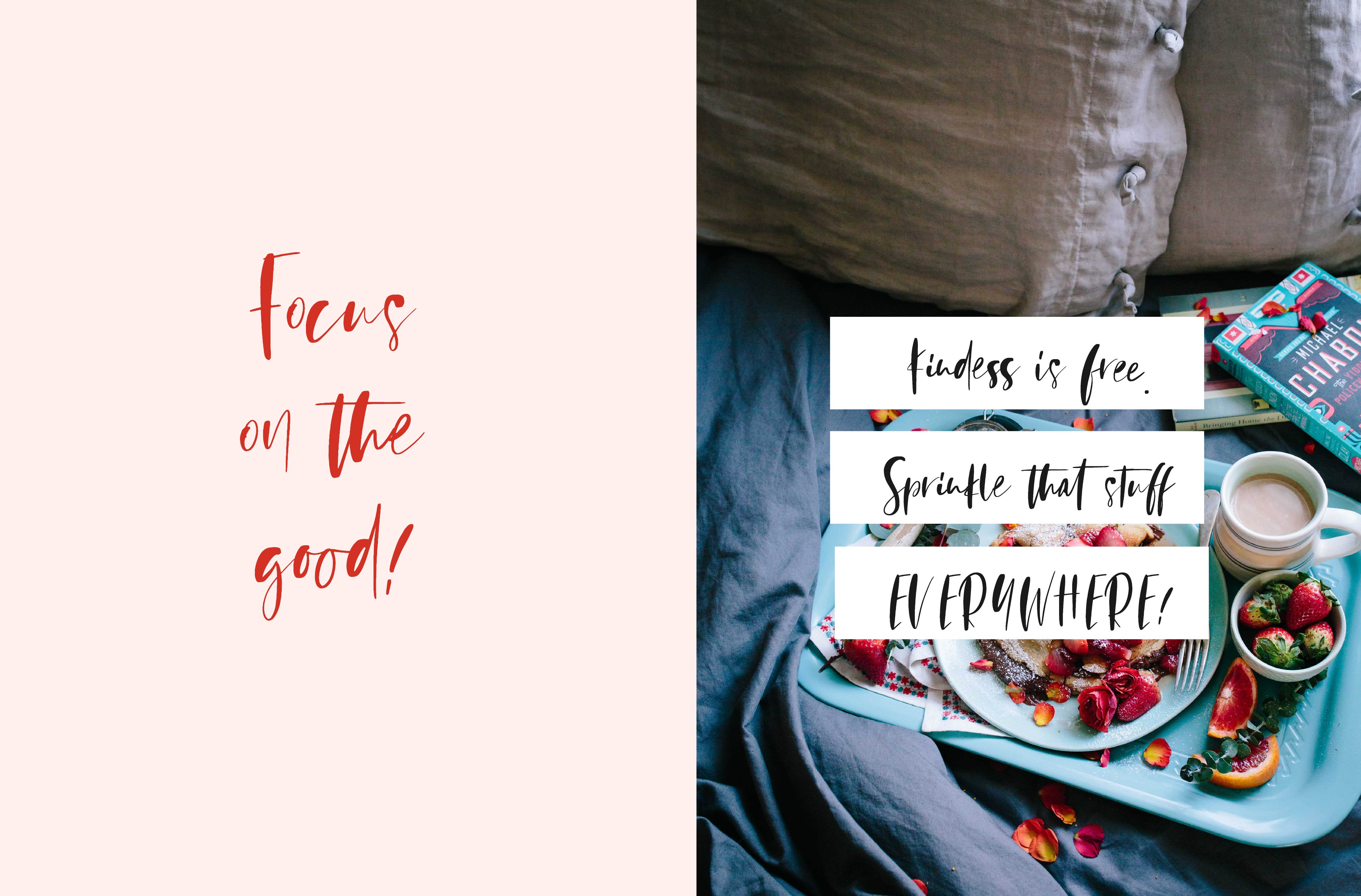 Sienna Signature Font + Extras example image 13