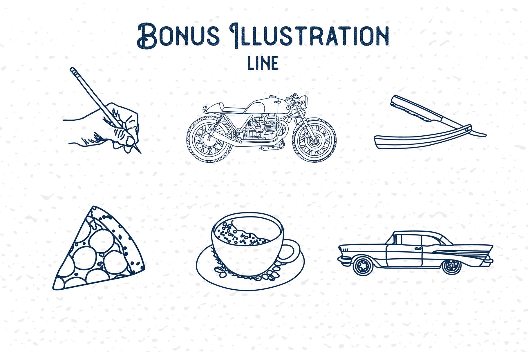 Bricklane + Bonus example 10
