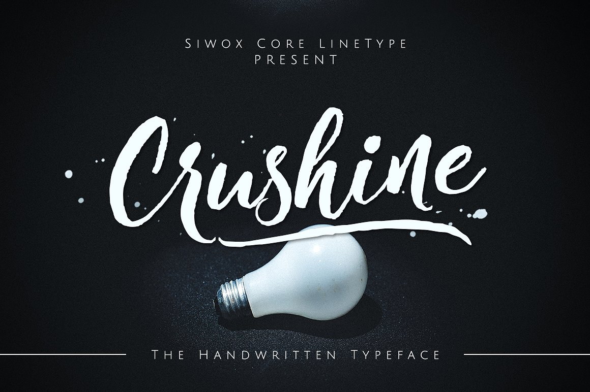 $4 For Fonts Collections (Limited Time) example image 11