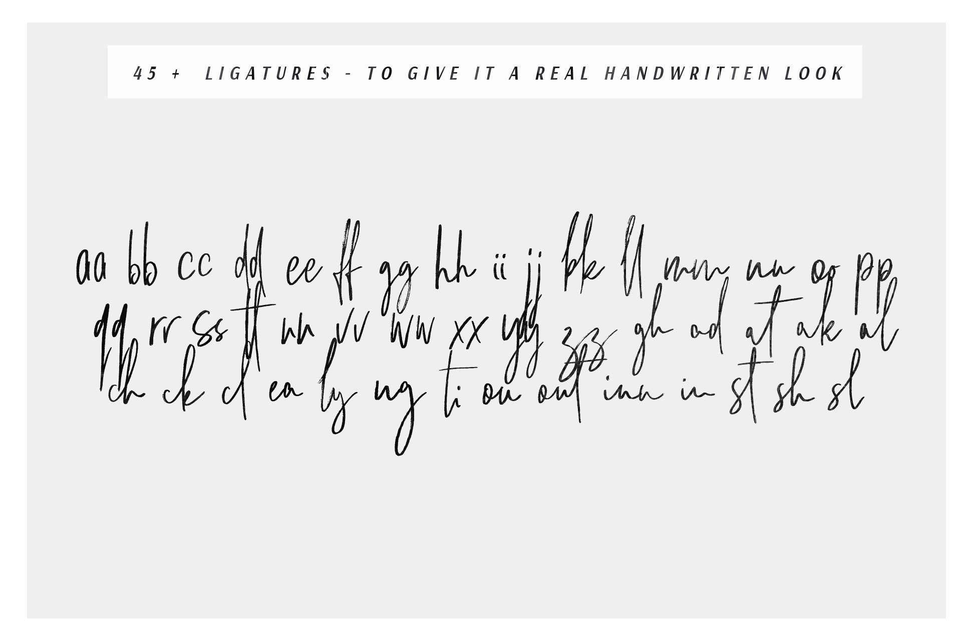 Unconditionally | Signature Script example image 3