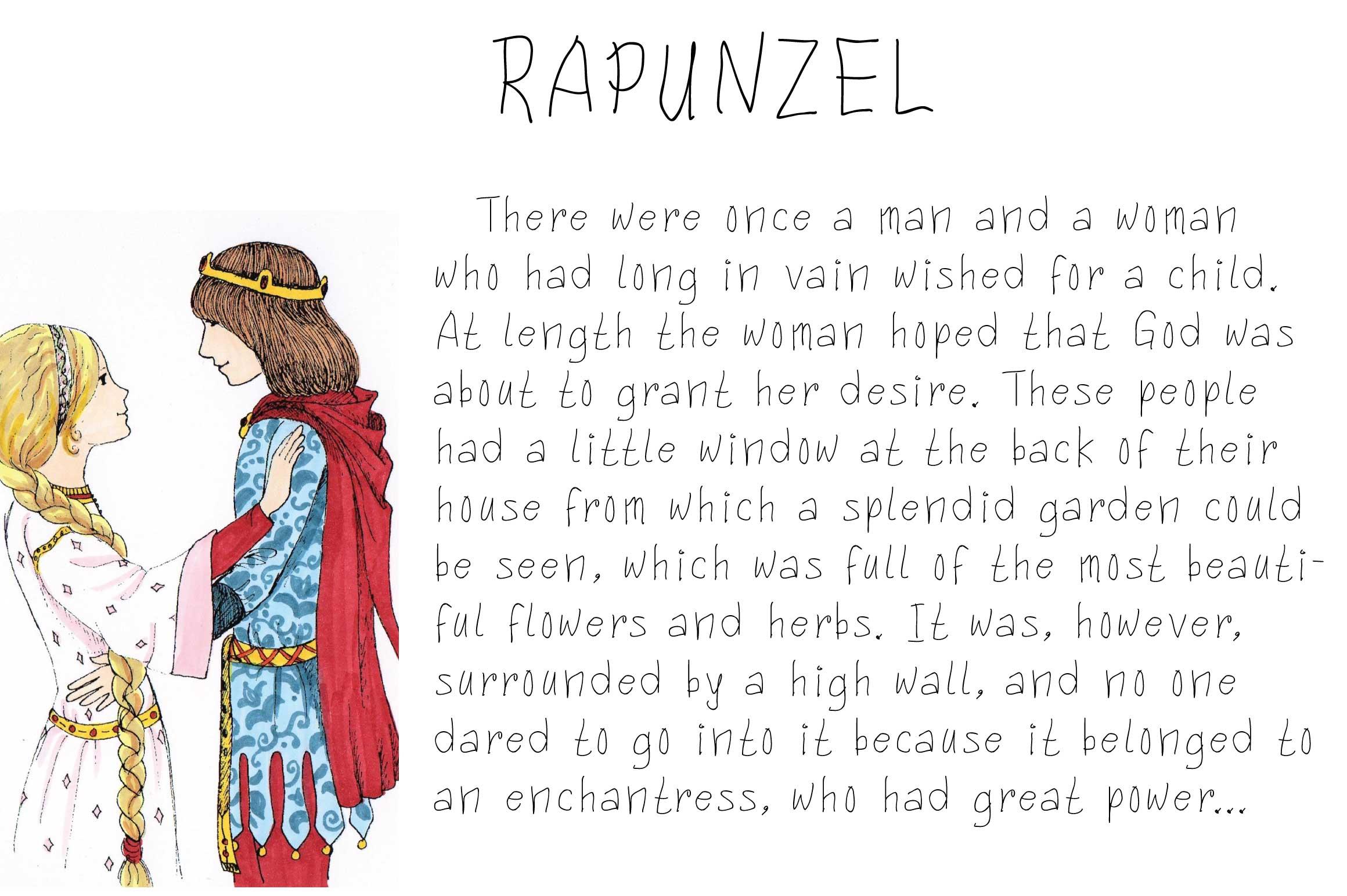 Kindergarten Memories example image 4