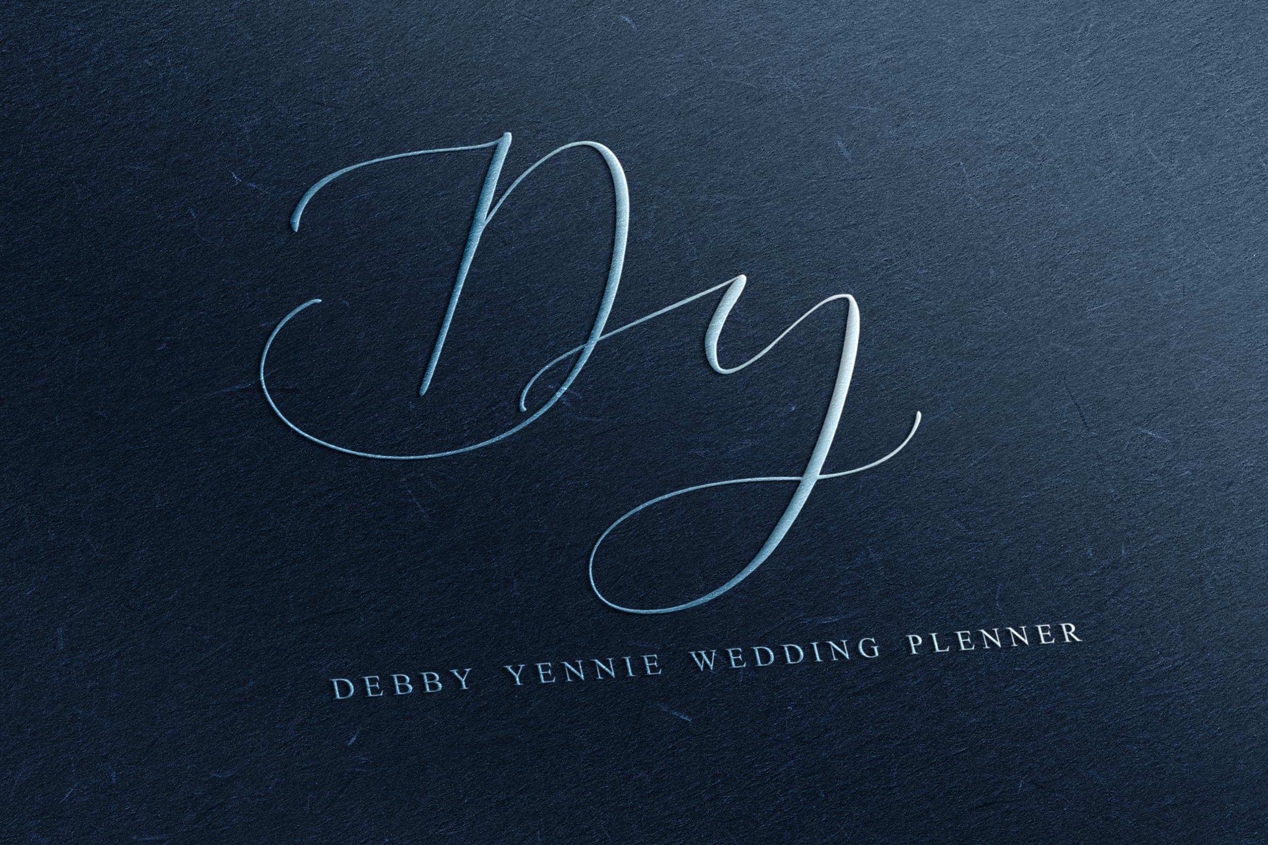Sadlyne calligraphic font & extras example image 10