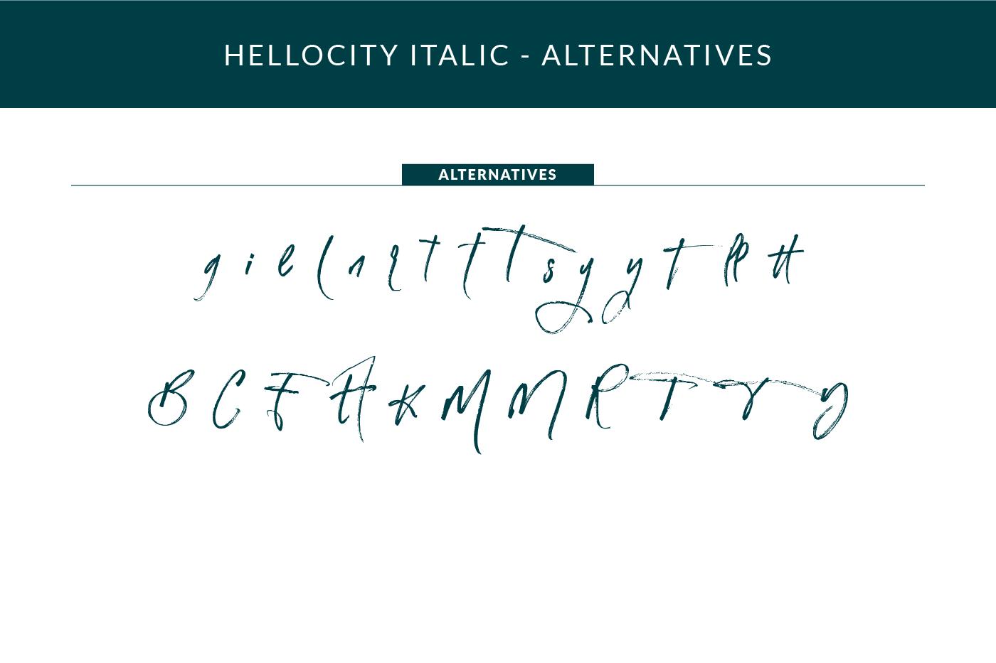 Hellocity example image 16