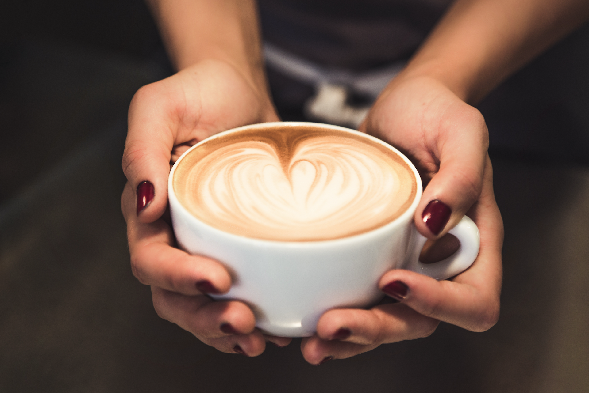 Coffee Love example image 1