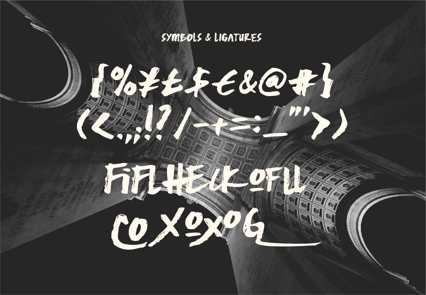Zomblo example image 6
