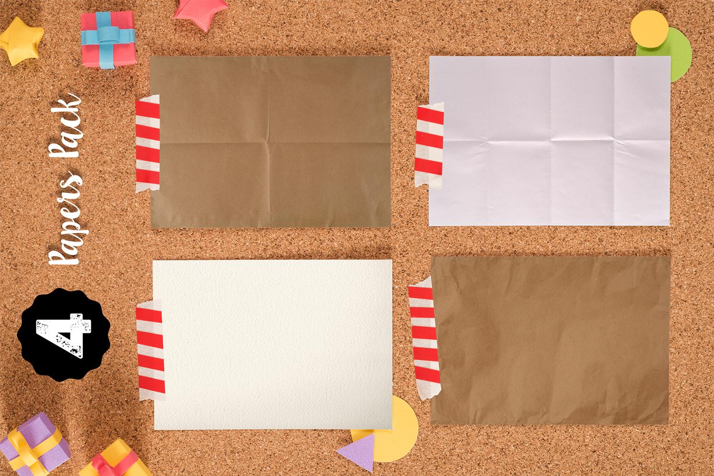 Christmas Mega Bundle Maker Kit example image 6