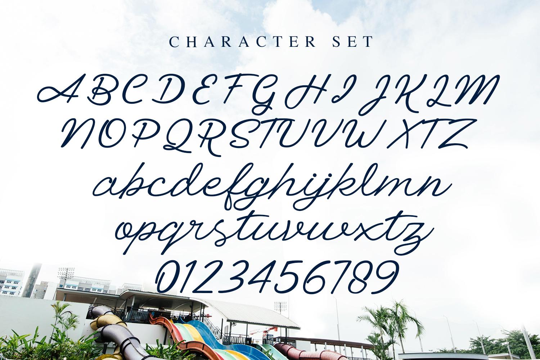 Sliders example image 4