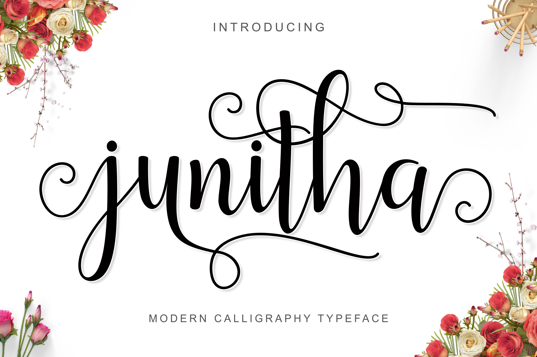 Junitha Script example image 1
