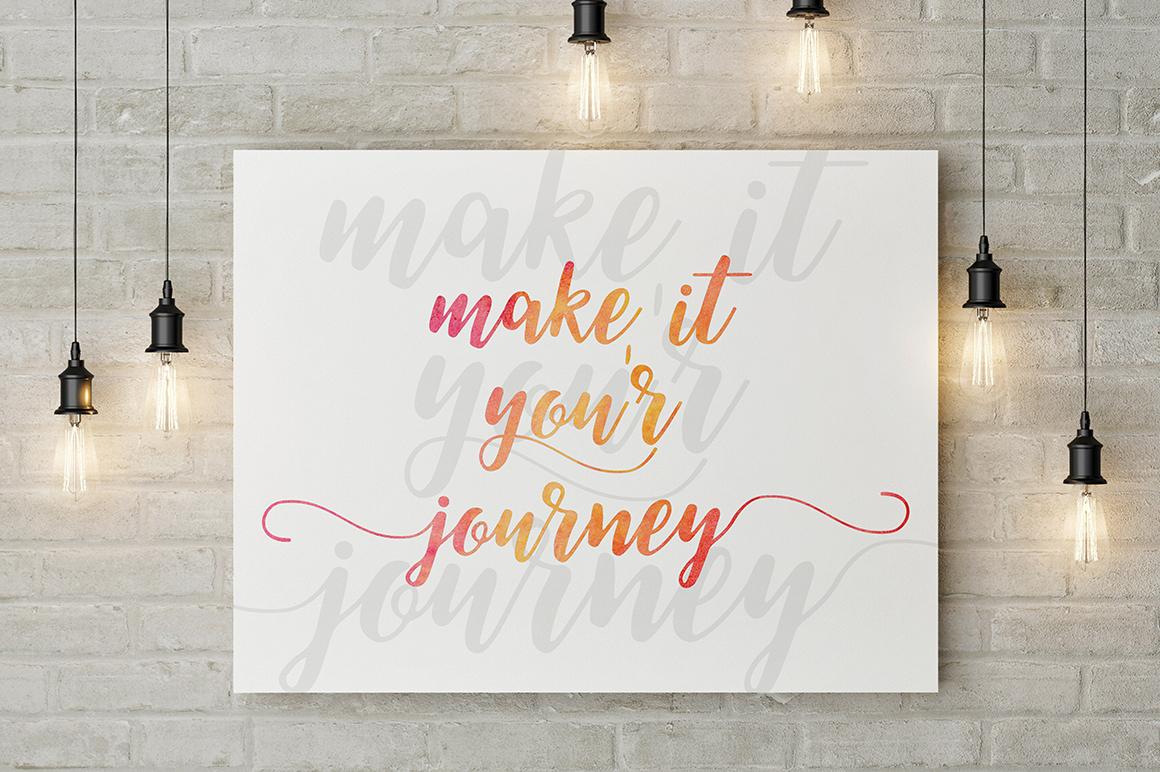 Journey example image 7