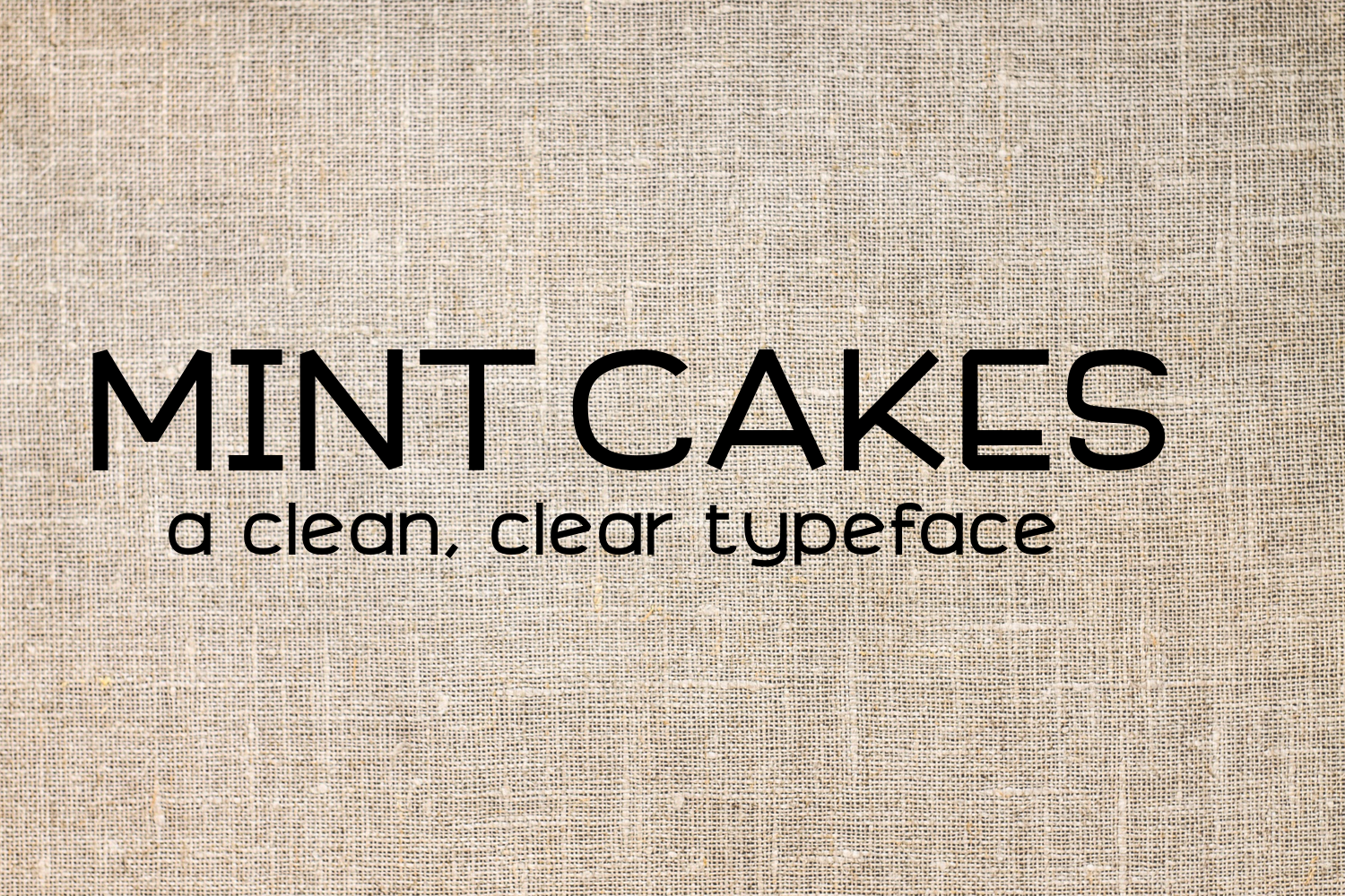 Font Bundle 5 Exclusive Fonts!  example image 9