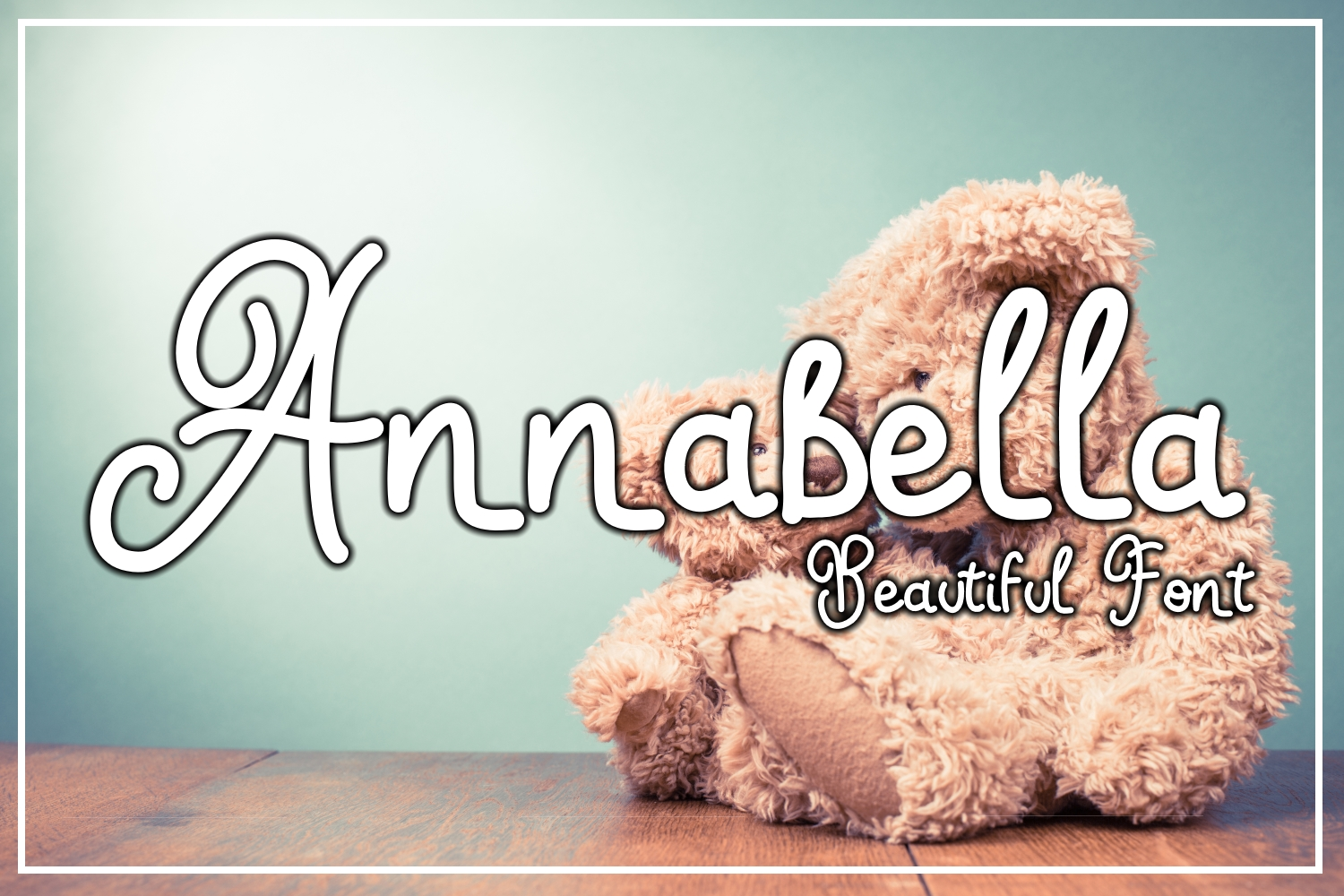 The Hella Cool Font Bundle - UPDATED example image 5