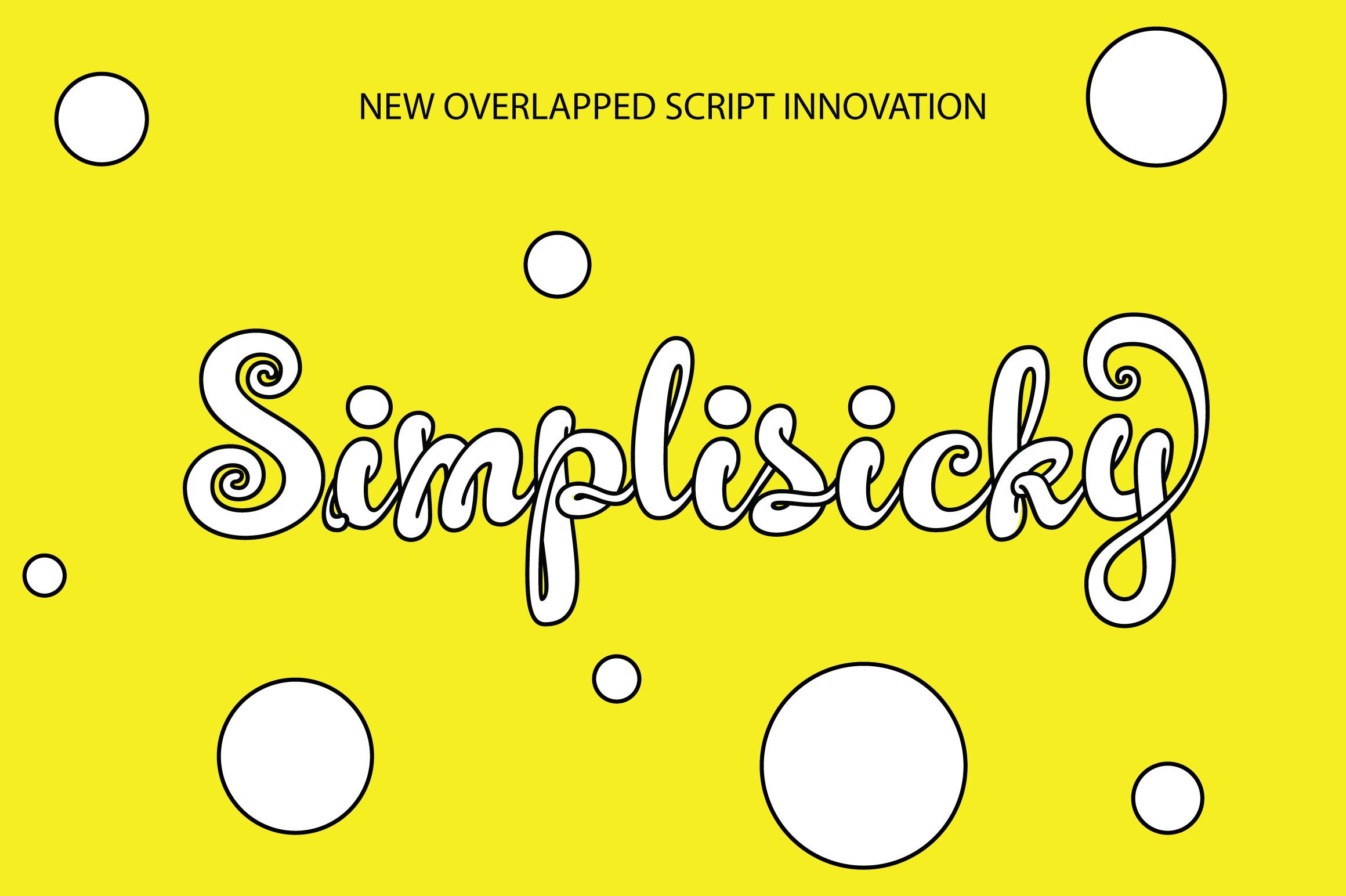 10 Best Script Bundle example image 10