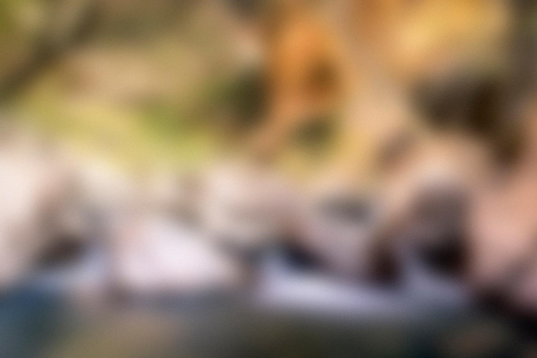 50 Blurred landscapes VOL.2 example image 3