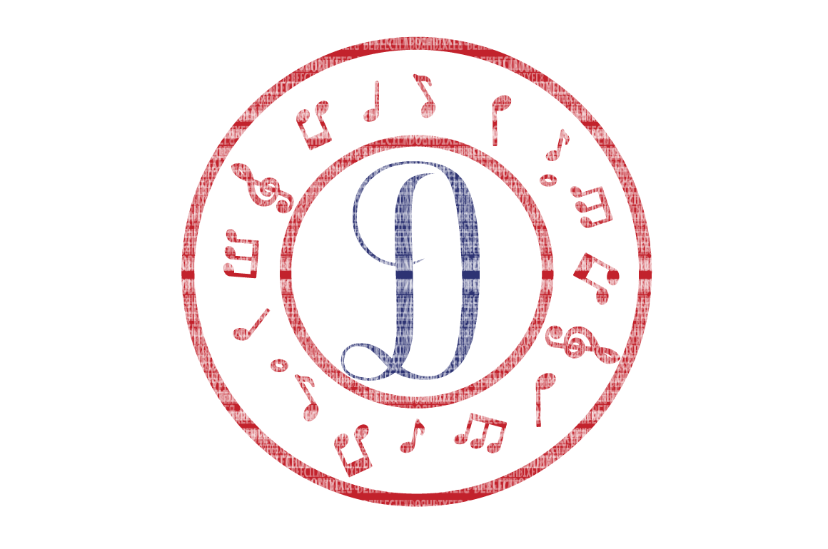 Band Mom SVG, Band SVG, Marching Band, School SVG File, Mama svg Files, Cut File dxf eps png, Scrapbooking, heat transfer vinyl example image 2