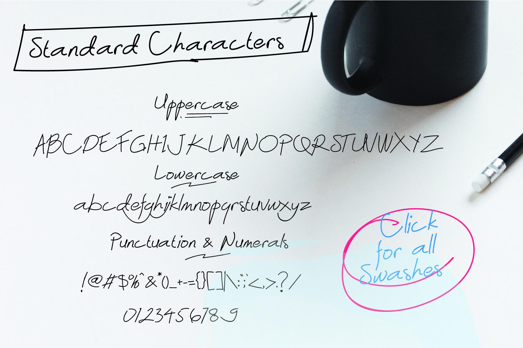 Abichondro Signature - Intro Sale example image 4