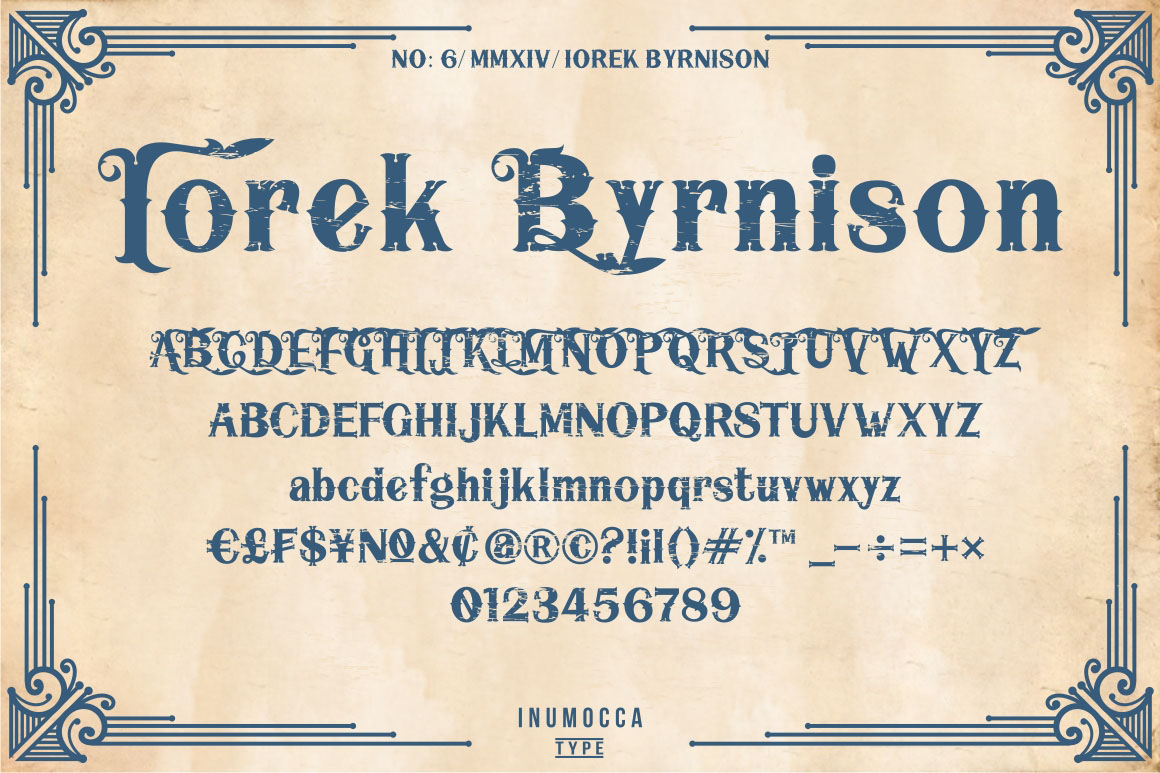 Iorek Byrnison (free POSTER vector) example image 3