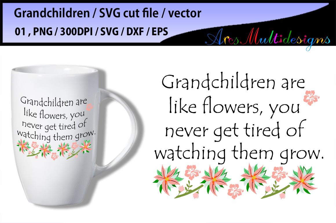 Svg cut file bundle /over 40 plus cut files /print on T shirt / print on pillow / print on toto bag / print on mug / SVG / Eps /Dxf / Png /Jpg example image 8