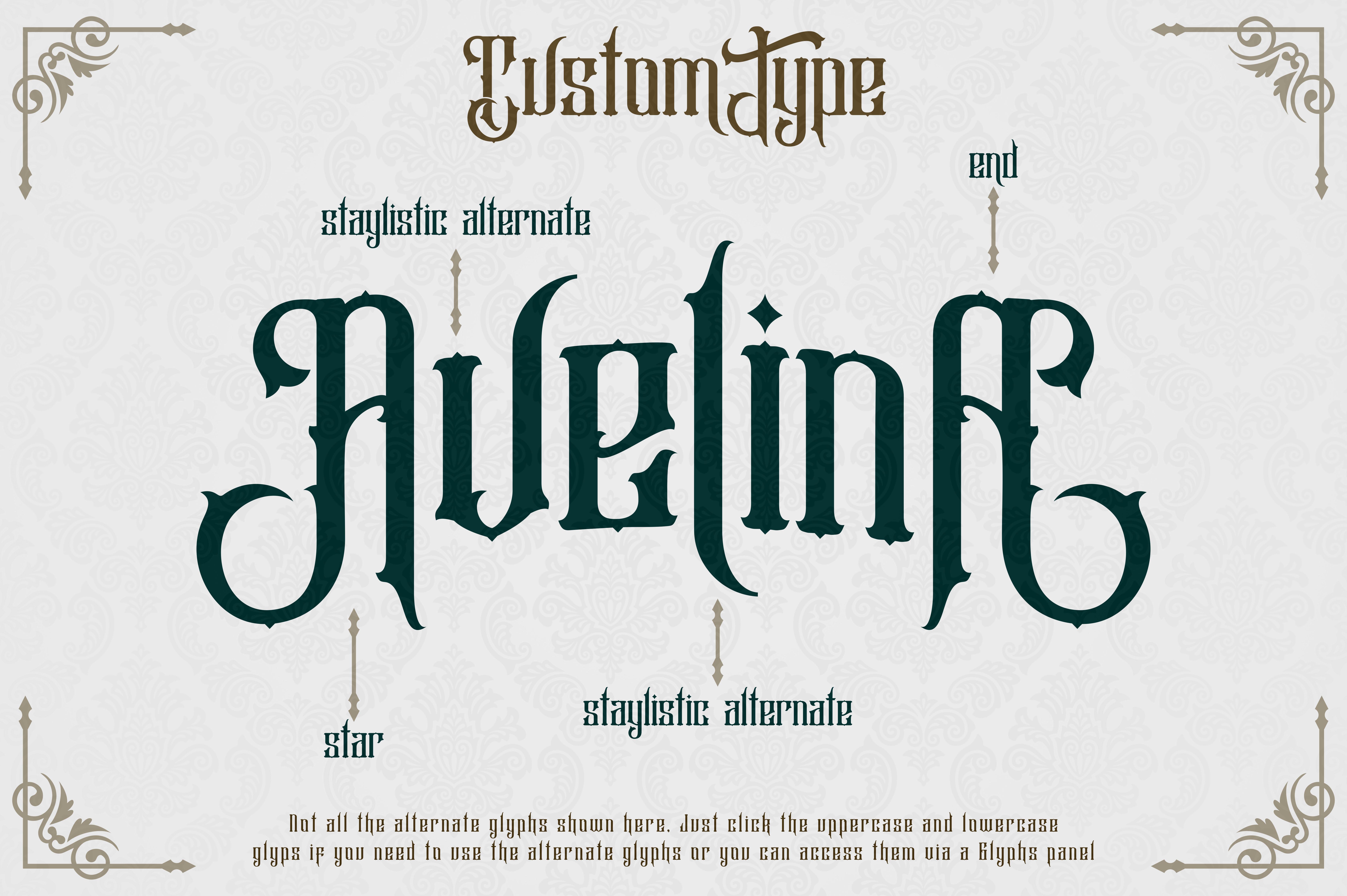 Avelina example image 4