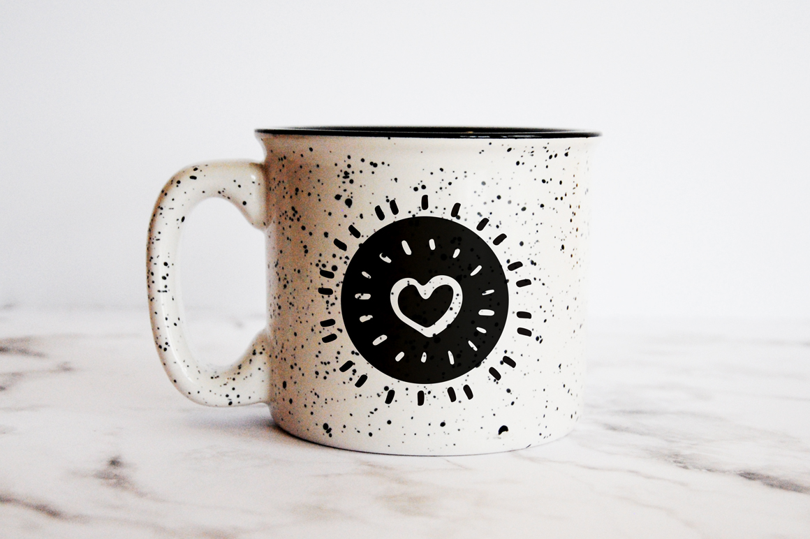 Coffee Date Font example image 7