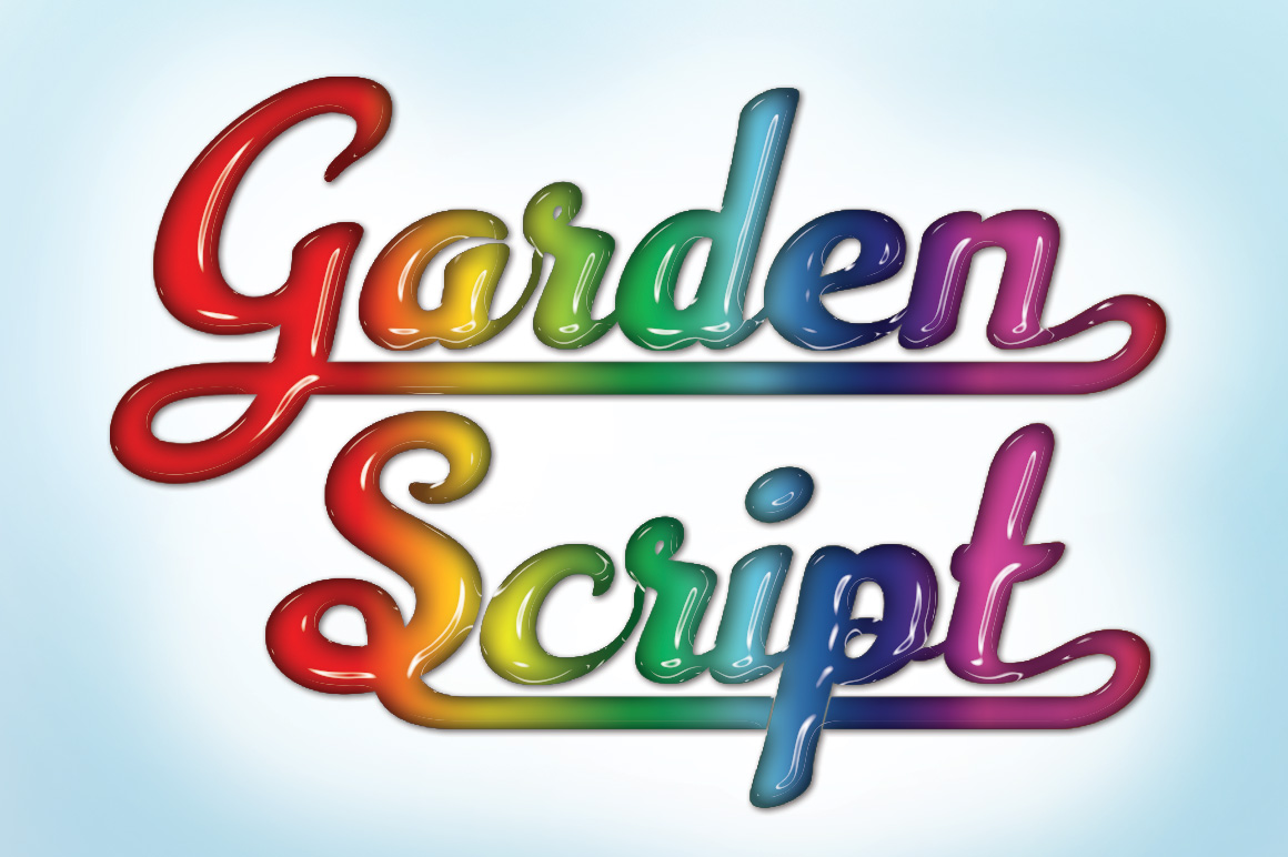 10 Best Script Bundle example image 6