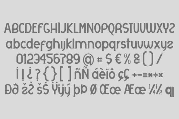 Otrebla example image 2