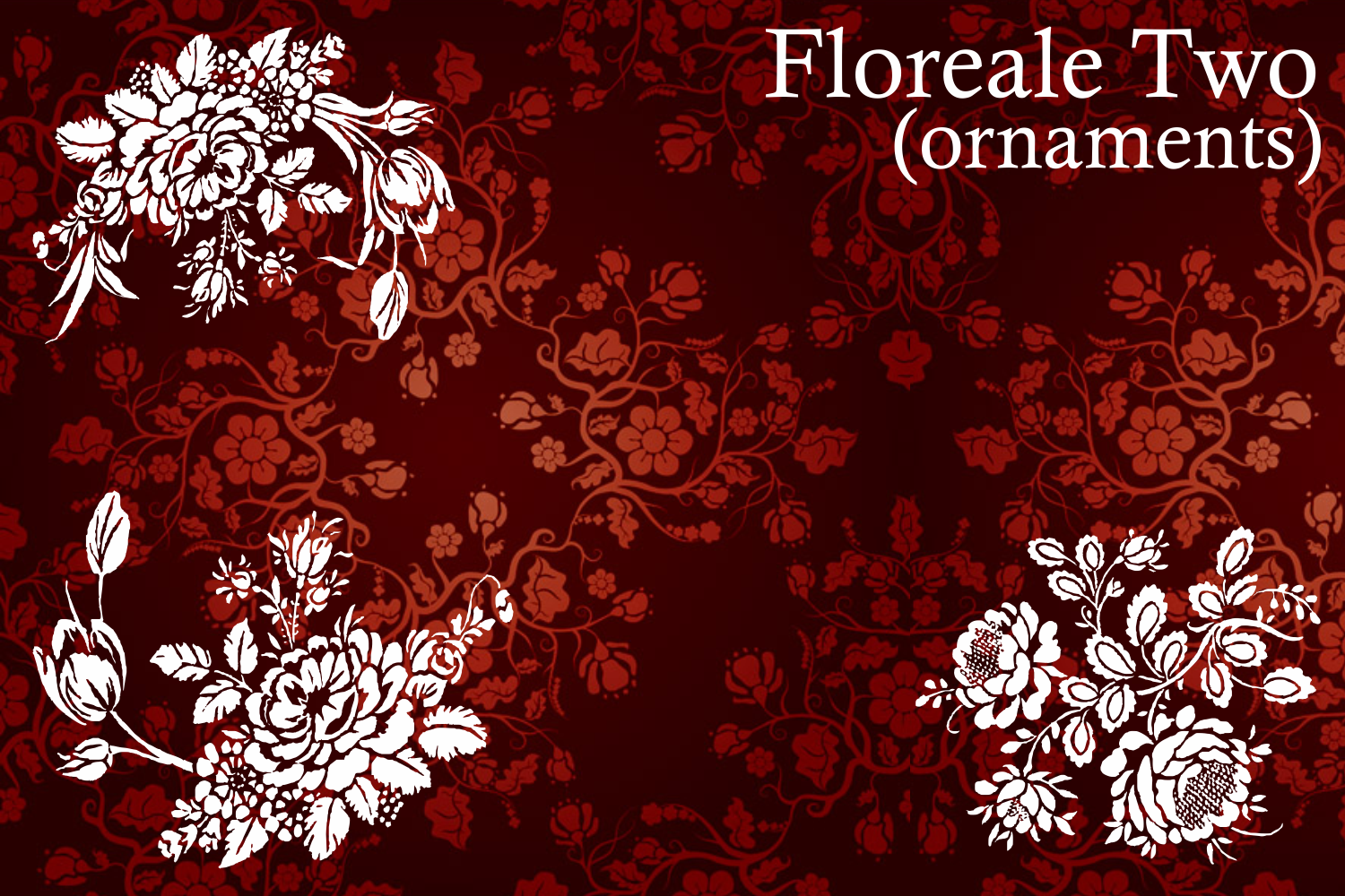 Floreale Two example image 4