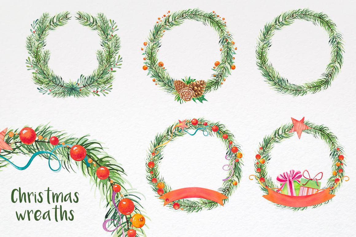 Christmas  example image 6