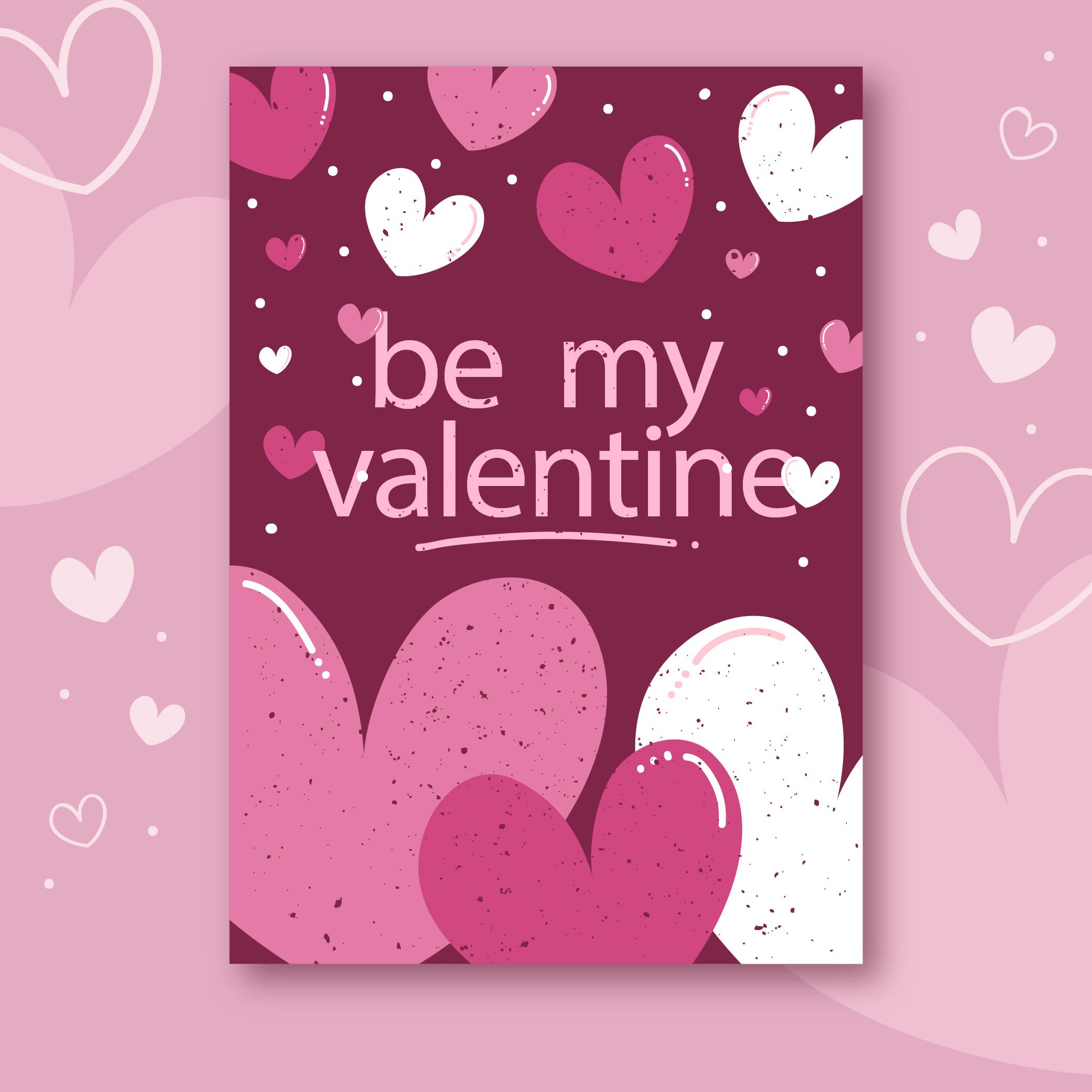 Valentine greeting cardsvalentine bund design bundles valentine greeting cardsvalentine bundlesvalentines day greeting cardslove cardsvalentines kristyandbryce Choice Image