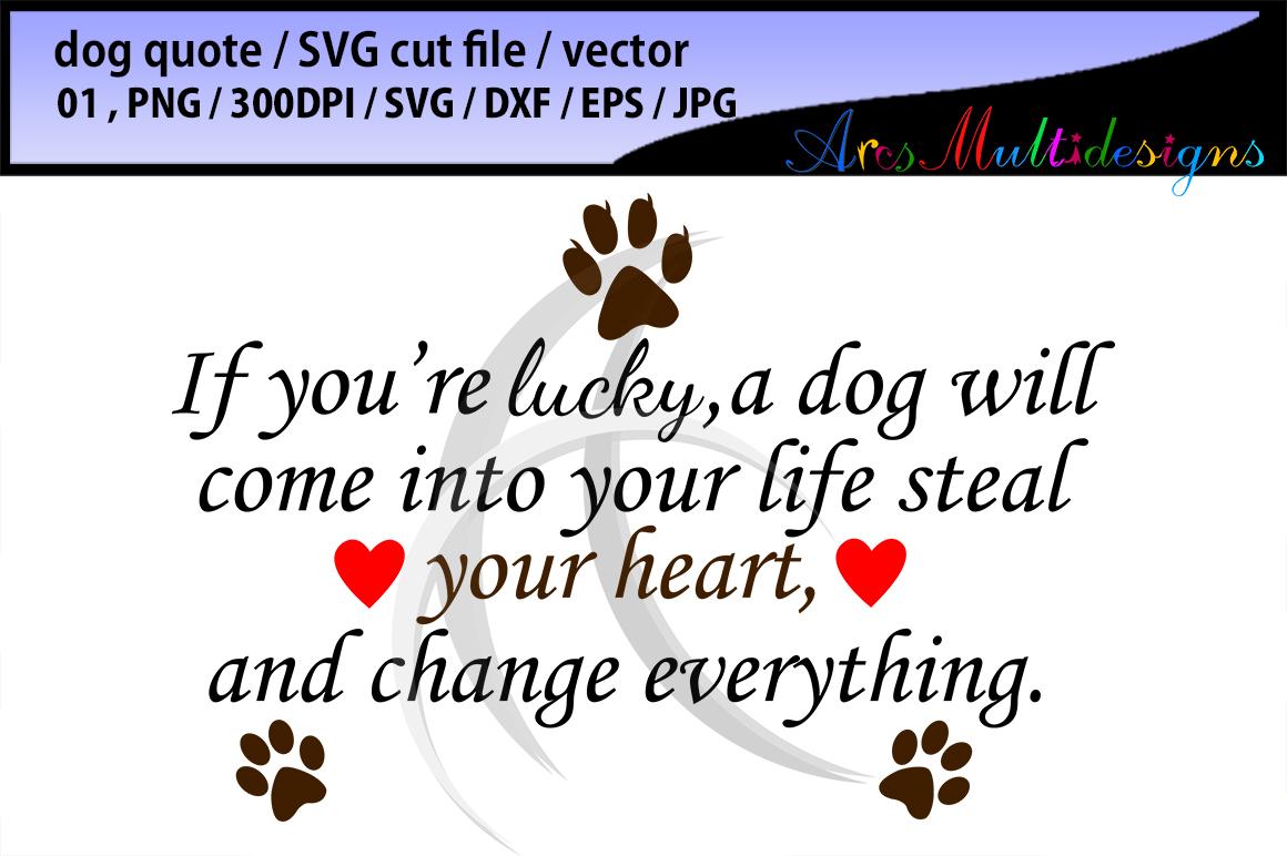 Svg cut file bundle /over 40 plus cut files /print on T shirt / print on pillow / print on toto bag / print on mug / SVG / Eps /Dxf / Png /Jpg example image 18