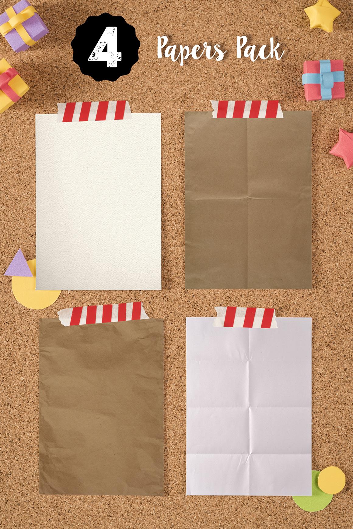 Christmas Mega Bundle Maker Kit example image 3
