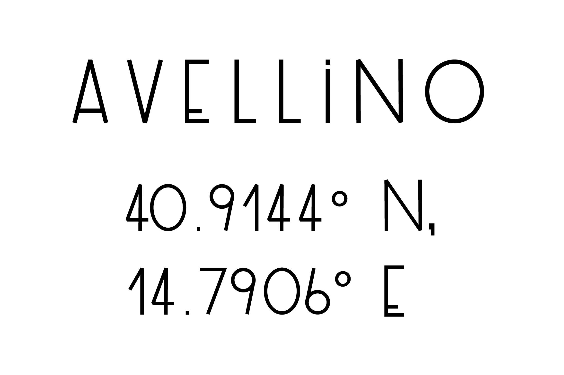 Avellino | Multilingual Sans Serif example image 4