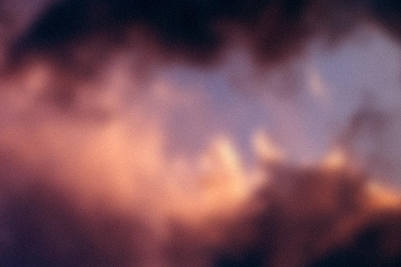 25 Blurred skies example image 3