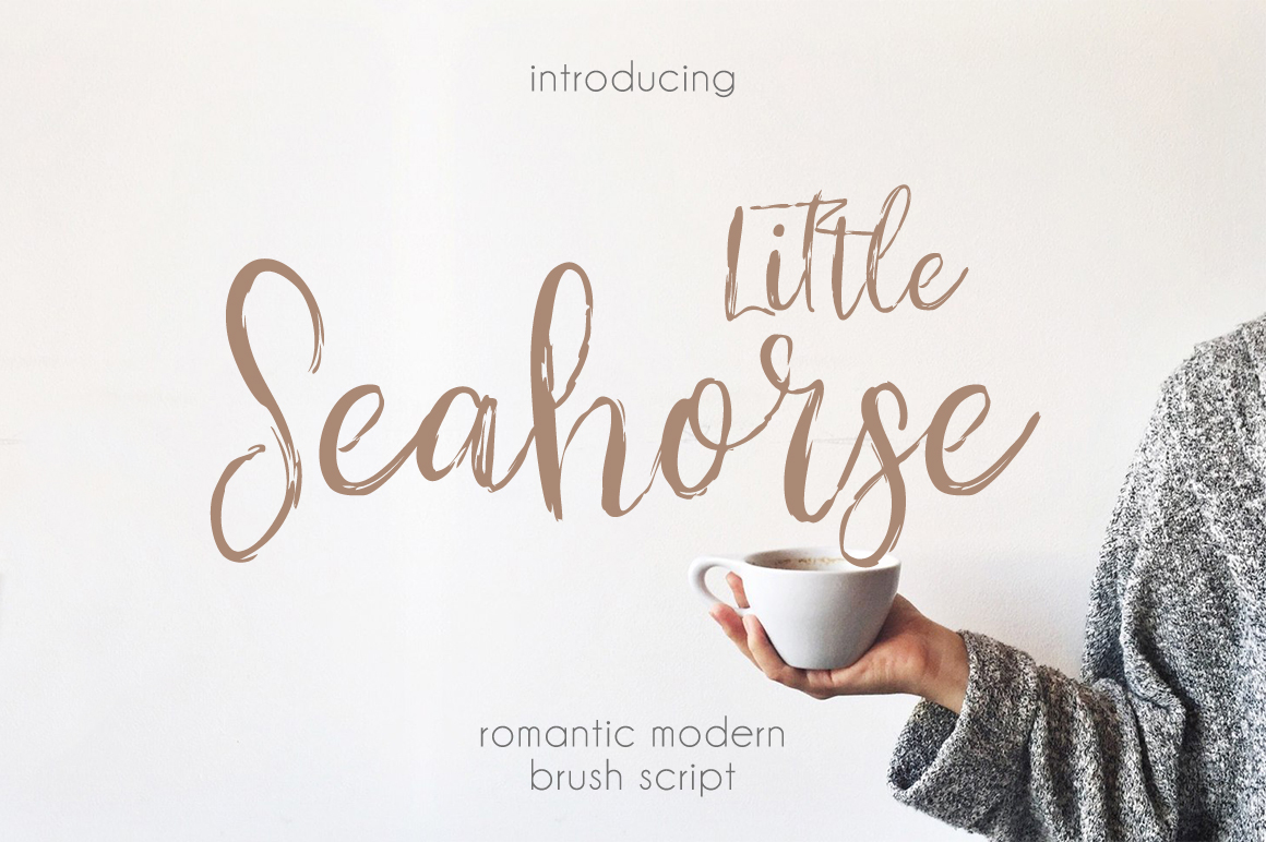 94 IN 1 Font Bundle SALE example image 23