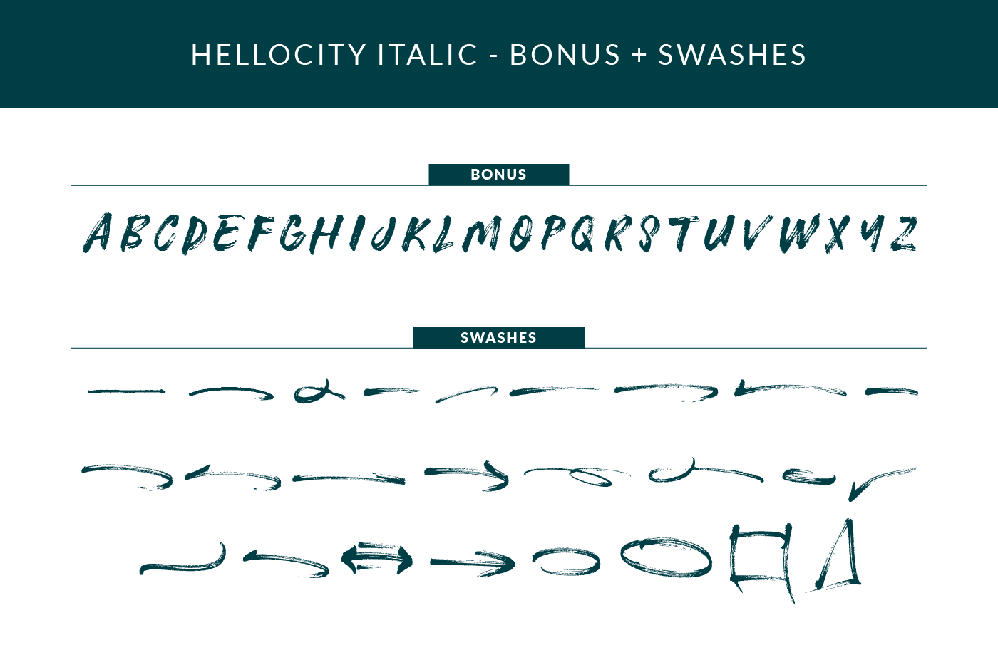 Hellocity example image 13