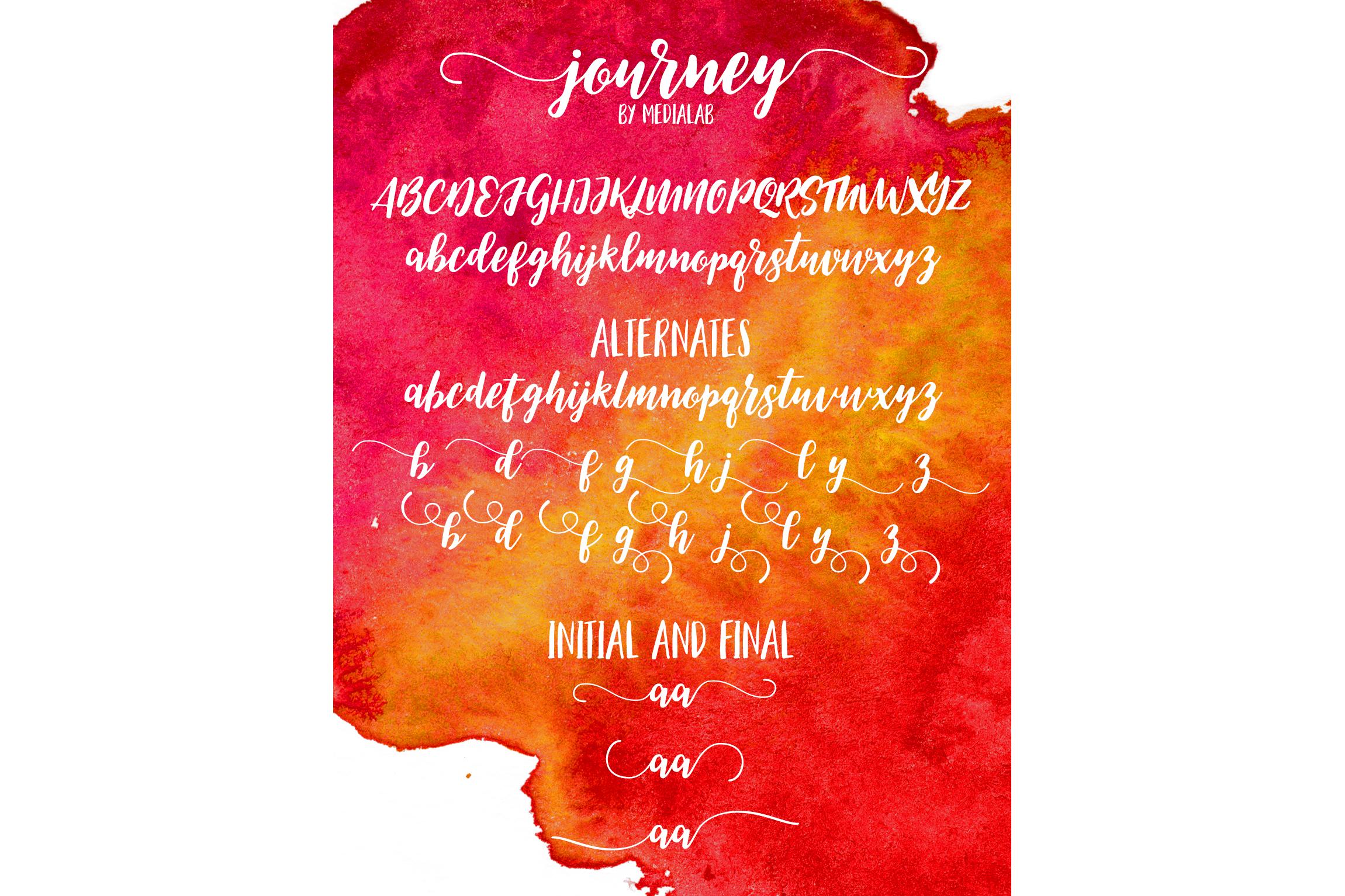 Journey example image 8